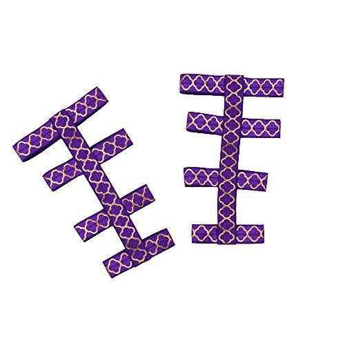 Shop https://goo.gl/B9TZ3A   Elaco Baby Girl Geometric Sandal Stretch Infant Barefoot Gladiator Foot Decoration (Purple)    2.99 $  Go to Store https://goo.gl/B9TZ3A  #Baby #Barefoot #Decoration #Elaco #Foot #Geometric #Girl #Gladiator #Infant #Purple #Sandal #Stretch