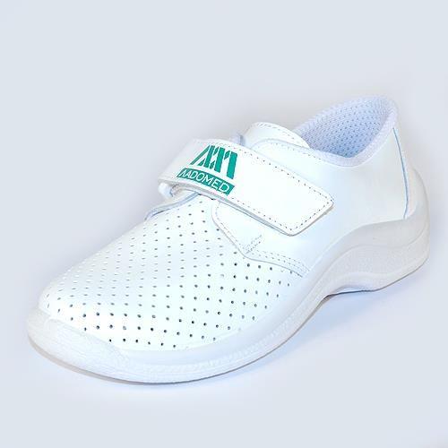 Медицинская обувь из испании