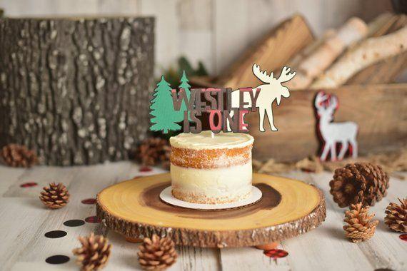 1d4d0386d01a0cc77ff37f3366bdebdb - Lumberjack Cake Better Homes And Gardens