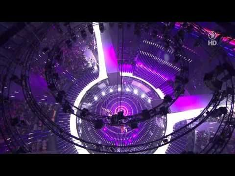 Eurovision Song Contest 2011  | ct-group.com