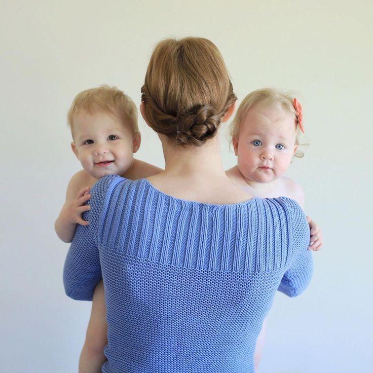 idées de coiffures rapides et faciles pour les mamans tressées haut Idées de cheveux bruns 5 styles de coiffure de 5 minutes pour les mamans # les coiffures # les cheveux # les cheveux # le style # ...