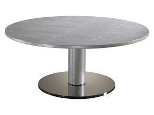 Bernini Dining Table