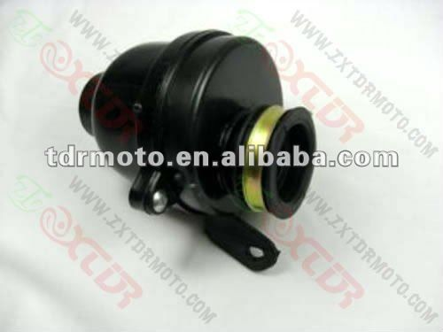 motorcycle air filter cheap atv air filter for sale Utility Air Filter For ATV