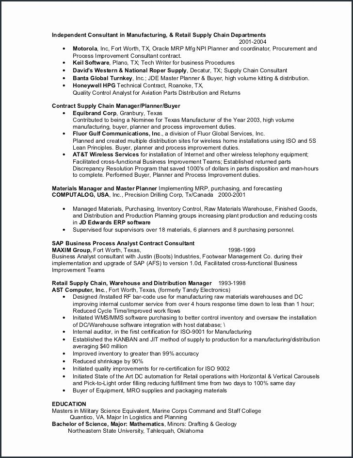 Slp Cfy Cover Letter Sample Beautiful 007 Slp Resume Examples Sample Speech Pathology In 2020 Cover Letter Template Communication Plan Template Cover Letter For Resume