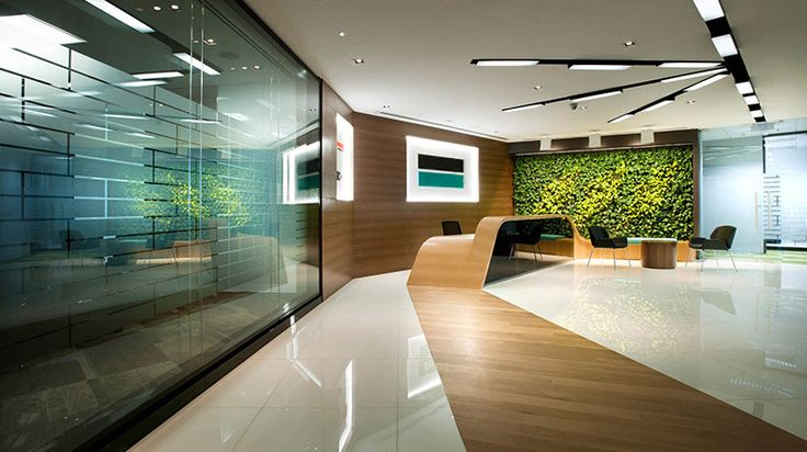 379 best images about dental interior clinic on pinterest for International interior design companies