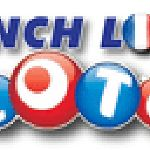 Play French Lotto At www.playlottoworld.net #playlottoworld
