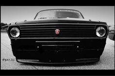 #gaz #gaz24 #gaz_24 #газ #газ24 #газ_24 #волга #волга24 #волга_24 #volga #volga24 #volga_24 #instagram #instagood #auto #avto #like #like4like #follow #instacar #carswithoutlimits #turbo #road #drive #automotive #car #cars #instacar #volga_squad #volgasquad