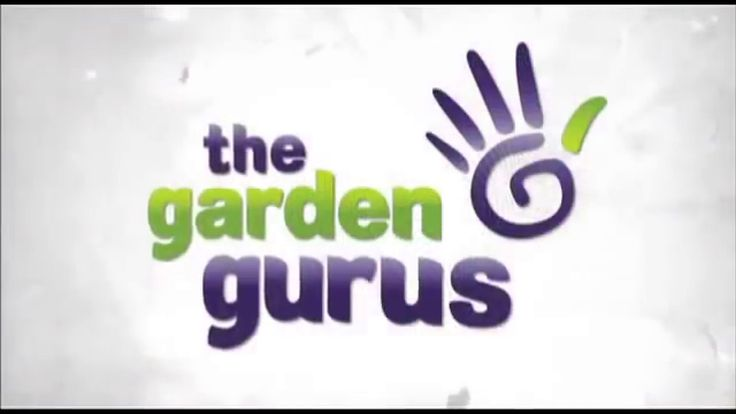 A great gardenscreen can either make or break a garden. Come with Melissa from Garden Gurus as they search for the perfect Outdoor Privacy Panels and find..OutDeco