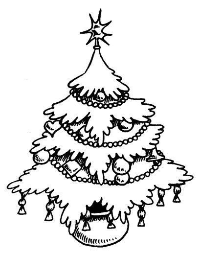 christmas printables colouring christmas trees drawings of christmas images christmas tress xmas trees christmas tree - Coloring Christmas Tree