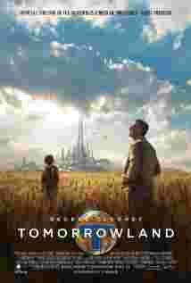 Download Tomorrowland 2015 Free Movie online with direct download link. Tomorrowland 2015 full movie download online DVDrip, bluray rip. new movies releases.