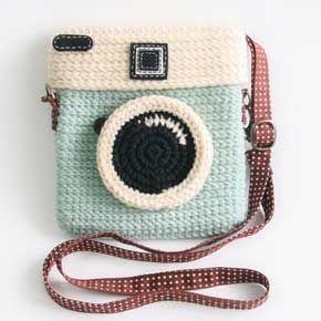 fotoapparat-gehaekelt_1