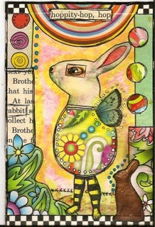 April zetti journal - Easter | Flickr - Photo Sharing!