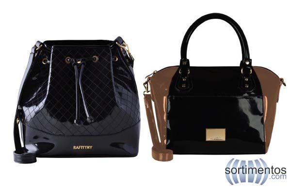rafitthy-moda-inverno-2015-moda-bolsas-moda-feminina-sortimentos-2