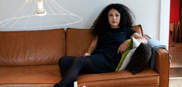 En connaissant l'architecte d'intérieur Mia Kepenek, achitecture, design, art, at home by Mia Kepeneck, des produits design, Design & Décora...