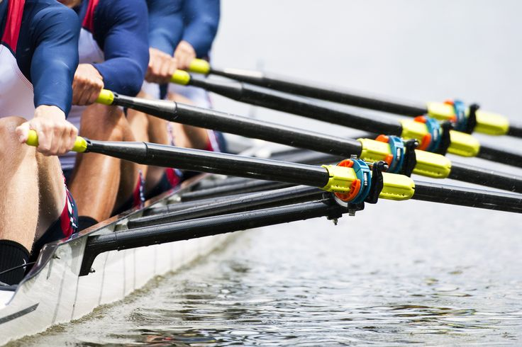 15 Fun Team Building Exercises That Breed Cooperative Excellence