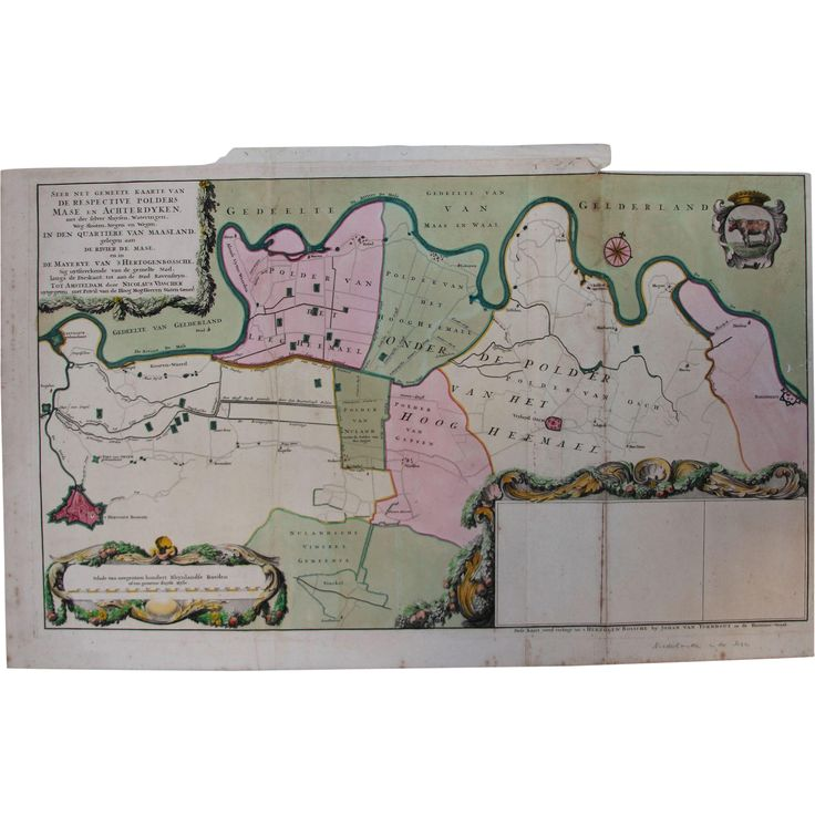 44 best Baroque Maps  Charts images on Pinterest  Baroque 17th