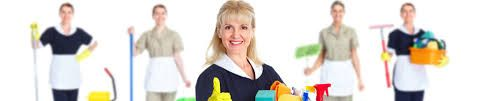 cleaning services dubai, Cleaning companies in dubai, maids in dubai, maid service dubai, maids,maids dubai, maid in dubai, laundry dubai, Housemaid, clean on click, cleanonclick, housekeeping http://www.cleanonclick.com/contact.php