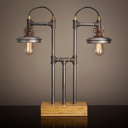 38 best Tipos de lámparas images on Pinterest Home, Lighting