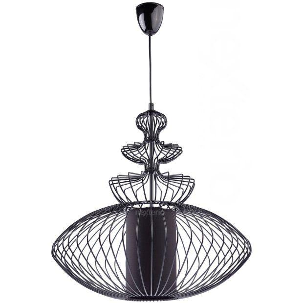 Lampa wisząca Aida Nowodvorski, Nexterio, cena: 319 zł