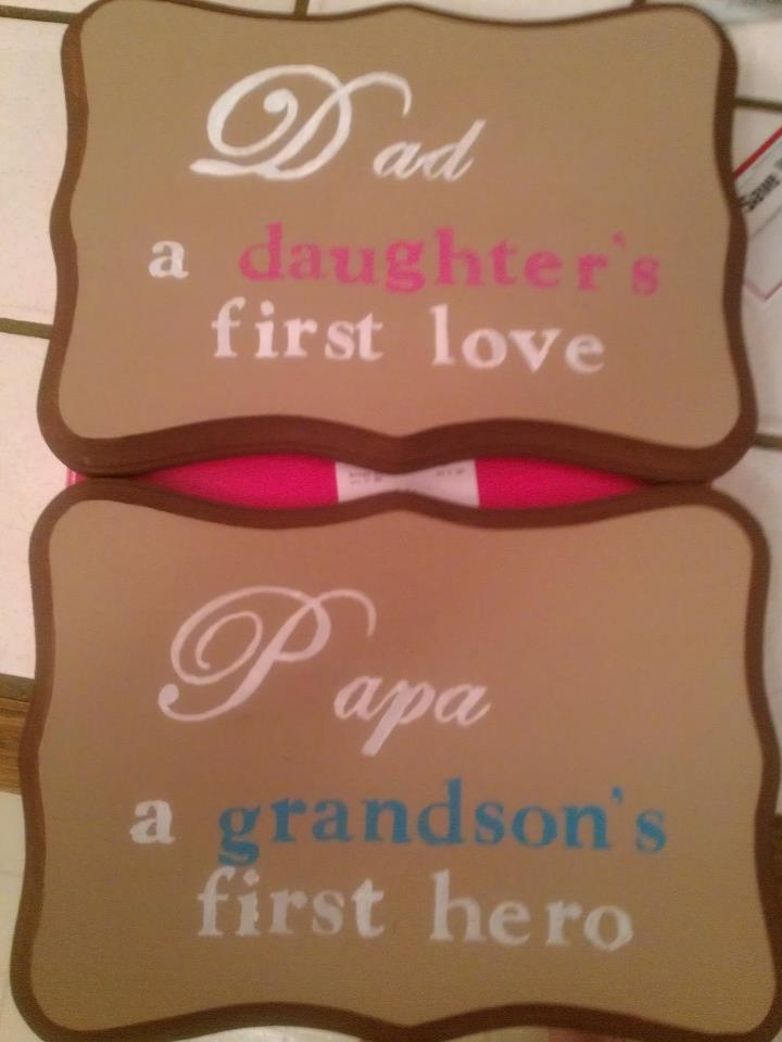 online father's day gifts australia