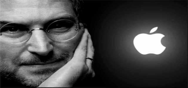 'Never Settle' – one of the best motivational speech by Steve Jobs