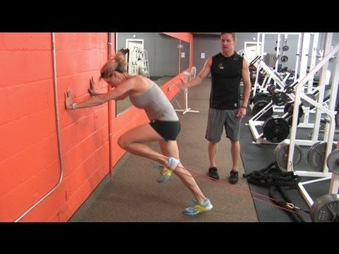 Strength Training for Runners with Kirk DeWindt - C Tolle Run - Episode 135