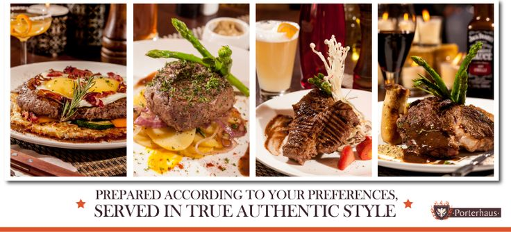 The only #PremiumSteakhouse in the city, serving delectable #PremiumSteaks.  #Steaks #Loveforsteaks #TuscanMinuteSteak #T-BoneSteak #FiletMignonSteak #RibEye #DeliciousSteaks #FoodPorn