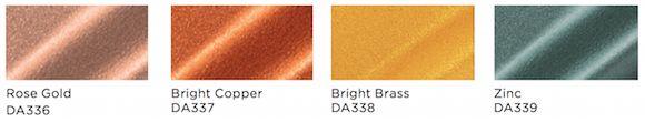 DecoArt Blog - NA - 2016 NEW DecoArt Products & Color Additions