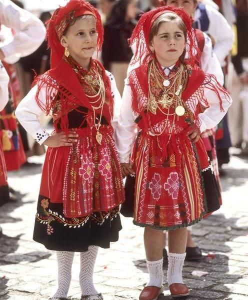 azorean girls