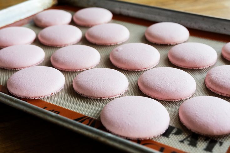 Become a French pastry pro by mastering the art of the ultimate delicacy: the…