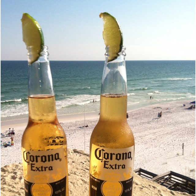 corona beer commercial fallacy Corona premier is a american adjunct lager style beer brewed by grupo modelo sa de cv in mexico city, mexico 282 average with 43 ratings, reviews and opinions.