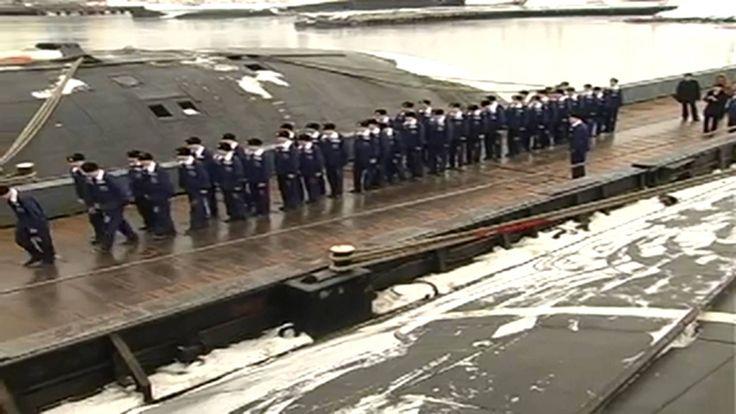 С праздником ВМФ  ! ! !
