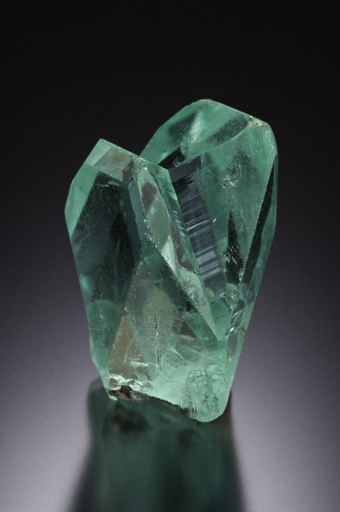 1048 Best Images About Crystals Quartz Gems On Pinterest