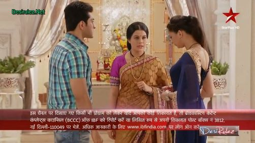 Iss Pyaar Ko Kya Naam Doon Ek Baar Phir 20th December 2013 HD | Online TV Chanel - Freedeshitv.COM  Live Tv, Indian Tv Serials,Dramas,Talk Shows,News, Movies,zeetv,colors tv,sony tv,Life Ok,Star Plus