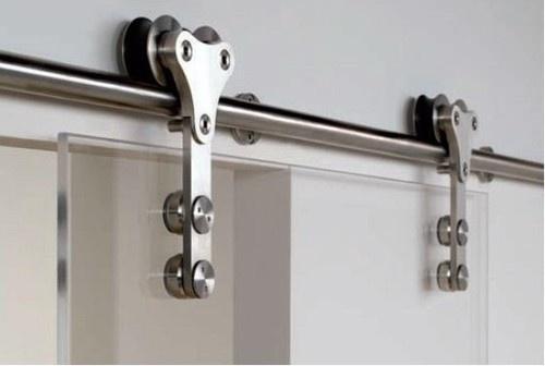 Best 25 Shower Door Hardware Ideas On Pinterest Glass