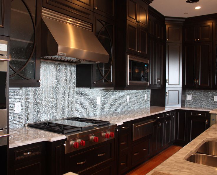 Dreaming About Remodeling Your Kitchen A Granite Quartz Countertop Could Be The Perfect Choice