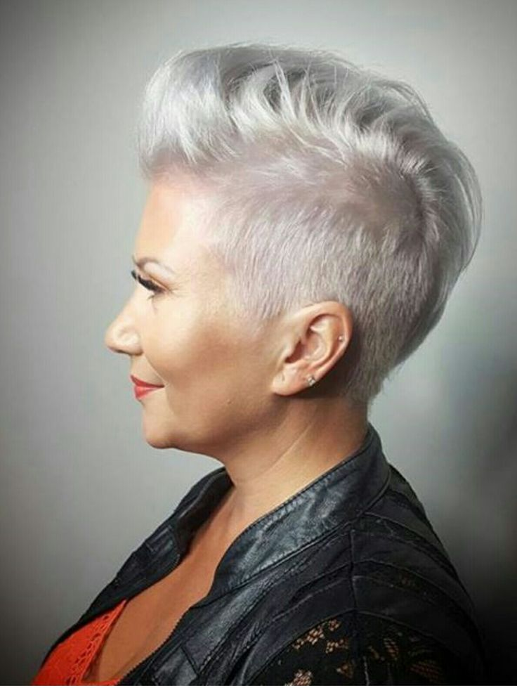 438 Best The Silver Fox Images On Pinterest Grey Hair