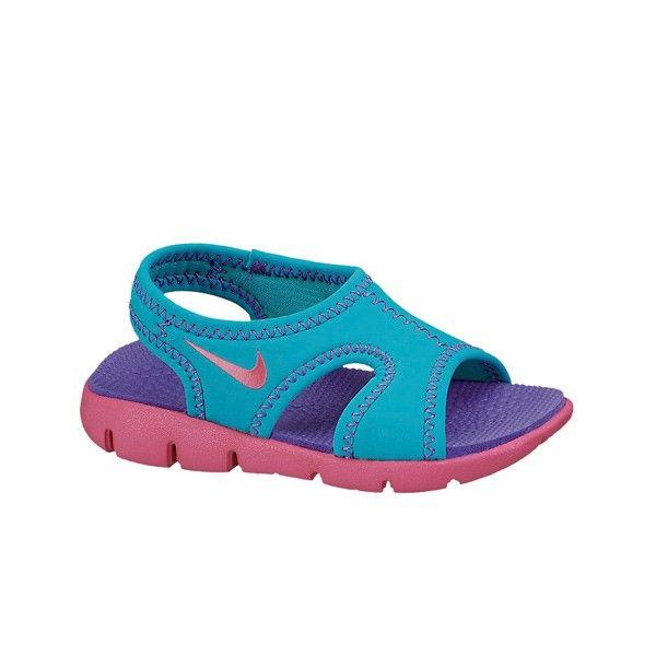 Adidas Q22611 - Chaussures Pour Bébés xsdhc9jh