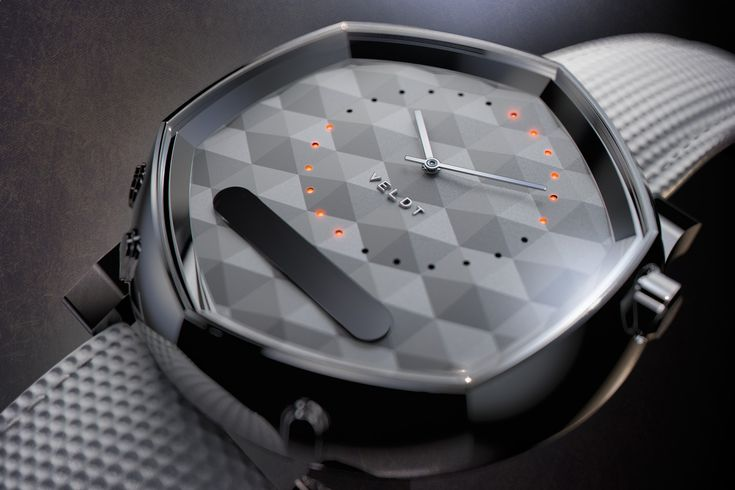 Tips For Choosing Smartwatch VELDT Inc. Releases the VELDT SERENDIPITY Smartwatch, Designed to Rebalance Our Smartphone-Centric Way of Living | Business Wire - If you want to buy a smartwatch and you do not know which one, you need to review well not only the prices, but also which one is right for you. To do this, we give you useful tips to make the best choice.