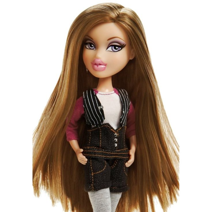 Bratz Doll Bratz Fashion Pixiez Dolls New Bratz Dolls Bratz Games Bratz Games Ideas For