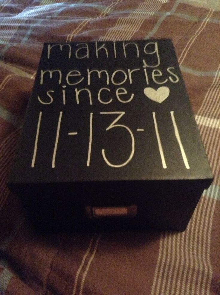 Best 25 Memories Box Ideas On Pinterest Memory Box