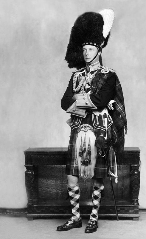 +~+~ Vintage Photograph ~+~+ HM King Edward VIII 1936