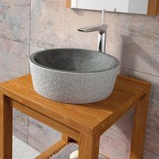 52 best designer bathroom sinks images on modern