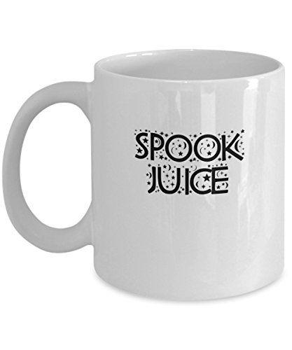 Spook Juice Halloween Fun Mug Scott Designs https://www.amazon.com/dp/B0765QRPMH/ref=cm_sw_r_pi_dp_x_LwD1zbXDPY3RF