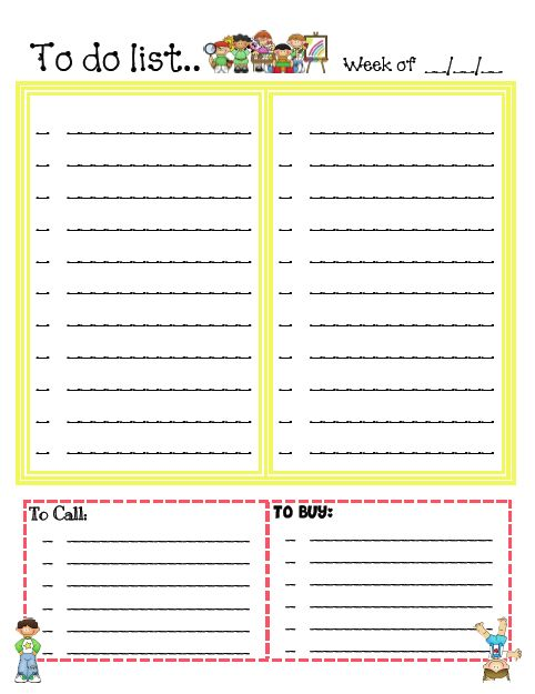 133 best Classroom Organization images on Pinterest Classroom - classroom list template