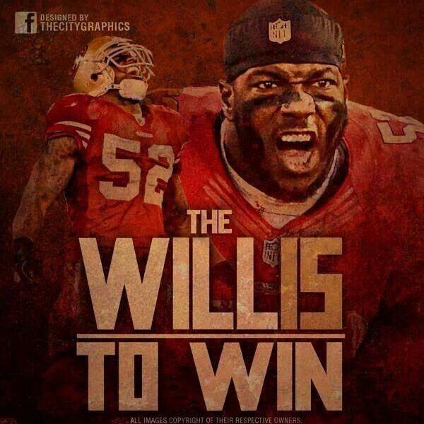 96d21d849 ... 47 best Patrick Willis - 52 images on Pinterest Patrick wil 49ers vs ...