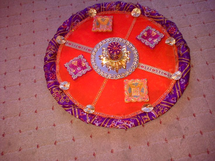 Mehndi Party Trays : Best images about mend hi on pinterest indian wedding