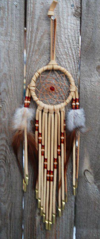 decoración de plumas atrapasueños indio-Artesanías Religiosas-Identificación del producto:613947106-spanish.alibaba.com