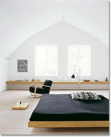 Best 20 zen bedrooms ideas on pinterest zen bedroom for Zen room accessories