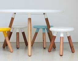Architectural Furniture - Cafe Culture + Insitu